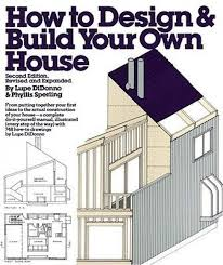 Build Your Home Online Remarkable Innovative Designing Your Own Home Build A House Online
