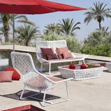 Menards Wicker Patio Furniture - high end patio furniture brands to 10 outdoor contemporary home