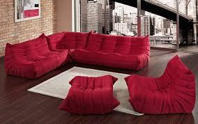 modular sofa sectional top 20 types of modular sectional sofas