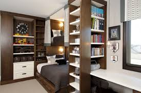 Single Bedroom Furniture Excellent Boys Bedroom Furniture Ideas Display Charming Neutral