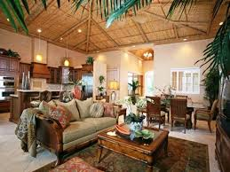 Home Interior Ideas Living Room by Top 25 Best Tropical Living Rooms Ideas On Pinterest Tropical
