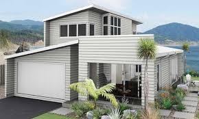 33 beach house floor plans and designs designs and floor plans house floor plans small beach house plans designs simple small house