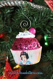 Decoration Noel Disney by Best 25 Disney Christmas Crafts Ideas On Pinterest Disney