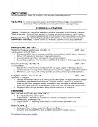 resume  resume writing outline resumewriting free resume writing