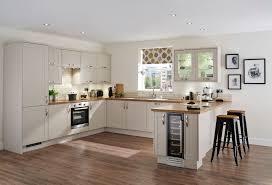 burford grey kitchen winda 7 furniture burford stone