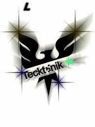 Tecktonick killeuzzzz