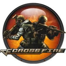 CrossFire - Downloads de Cheats / Hacks / Utilitários