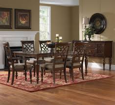 Dining Table Set Traditional Beautiful Dining Room Sets Traditional Style Ideas Rugoingmyway