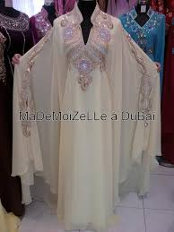 2014 Abayas models upscale 2014 images?q=tbn:ANd9GcR
