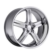 lexus is200 wheels for sale lexus rims by lumarai