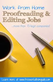 Happy Paper Editing Customers English Forums