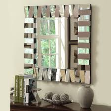 Kids Living Room Furniture Wall Mirror Living Room Large Living Room Mirrors