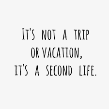 Study Abroad Quotes on Pinterest   Travel Quotes  Explore Dream Discover and Adventure Quotes Pinterest