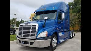 kenworth t600 for sale in canada 2013 freightliner cascadia for sale 800 724 8061 cummins isx lou