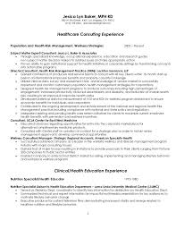 Computer Technician Resume Sample by Resume Templates Conversion Optimization Specialist Doc 680868