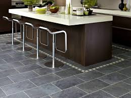 kitchen floor x engaging porcelain wood grain plank flooring