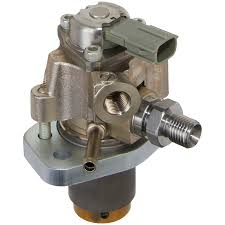 lexus is350 uk import direct injection high pressure fuel pump spectra fi1518 fits 06 17