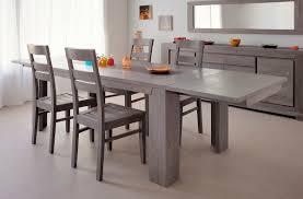 parisot titan extendable dining table u0026 reviews wayfair