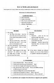 Gcse romeo and juliet essay help       how to answer exams     Write my papers org review washing