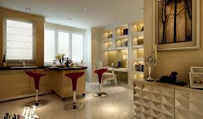 Livingroom Liverpool Living Room New Design Bar Living Room Briskness Wet Bar