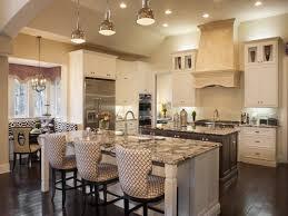 kitchen elegant kitchen island ideas in kitchen island table