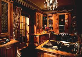 classic home library design ideas imposing style com pics on