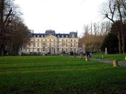 Nointel, Val-d'Oise