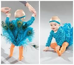 Monsters Baby Halloween Costumes Adorable U0026 Minute Easy Diy Baby Halloween Disney Baby