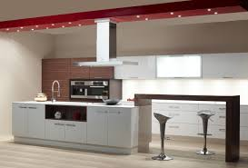 kitchen kitchen lighting ideas crucial design element kitchen kitchen kitchen lighting red ceiling white island wooden pantry modern bar stools ideas crucial