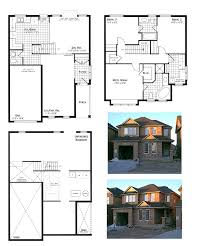 contemporary house plan d photography gallery sites plan of a contemporary house plan d photography gallery sites plan of a house