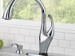 Kitchen Faucet Fixtures by Faucet Discount Moen Faucets Faucet For Kitchen Sink Bronze