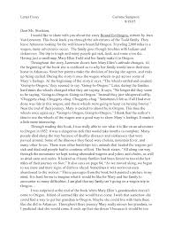Sat Essay Example Bank Format For An Essay Resume Cv Cover Letter