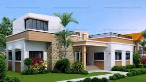 Most Efficient House Plans Concrete Slab House Plans Chuckturner Us Chuckturner Us