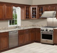 Home Depot Kitchen Cabinet Reviews by Kitchen Astounding Home Depot Kitchen Cabinets In Stock Kitchen