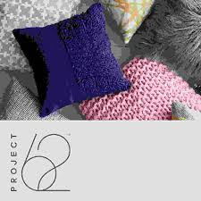 Large Sofa Pillows Back Cushions by Throw Pillows Target