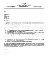 cover letter marketing manager diaster   Resume And Cover Letters Center Manager Resume Sample Marketing Manager Cover Letter Sample     executive cover letter samples