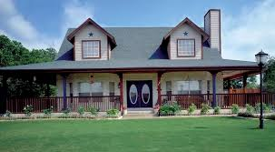 country home floor plans with porches home decorating ideas