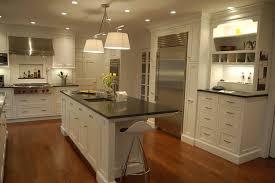 Stove In Kitchen Island Kitchen Trendy Kitchen Cabinets Ideas Brown Wooden Kitchen