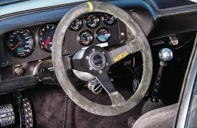 Dodge Challenger Drift Car - will this ls powered 1970 challenger anger the mopar faithful