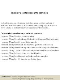 Dental Resume Samples Pr Resume Examples Resume Cv Cover Letter
