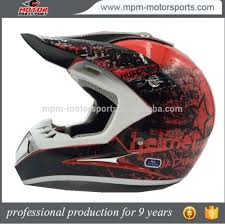 open face motocross helmet snell helmet snell helmet suppliers and manufacturers at alibaba com