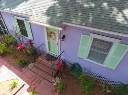 vacation rental homes in clearwater fl cottageatclearwater com