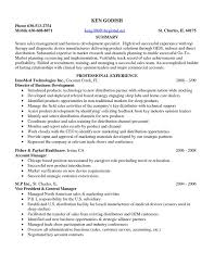 resume objective for sales ideas about Resume Objective on Pinterest Good Resume Sample Resume Entry Level Pharmaceutical Sales Sample Resume Entry Level Pharmaceutical Sales entry