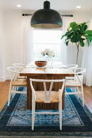 419 best dining room images on pinterest loom area rugs and