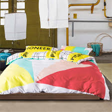 compare prices on pretty bed comforters online shopping buy low