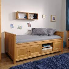 bed frames build twin platform bed with storage woodworking