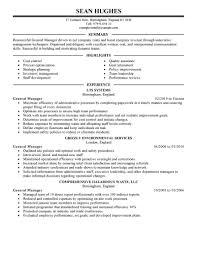 Dental Resume Samples Resume Summary Samples Resume Cv Cover Letter