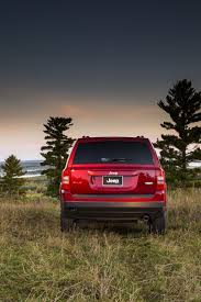 lexus lease deals suv lease 2017 jeep patriot at autolux sales and leasing