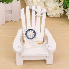 Nautical Home Accessories Online Get Cheap Nautical Decorations Aliexpress Com Alibaba Group
