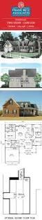 Cape Cod House Plans With Porch 73 Best Farm House Plans Images On Pinterest Farm House House